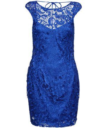 Lipsy London - Damen Kleid #lipsy #london #dress