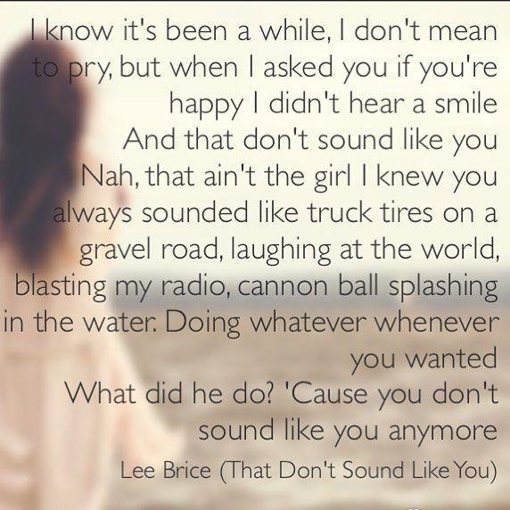 Kristy Lee Cook - Why Wait Lyrics | MetroLyrics