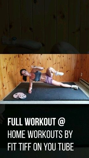 Intense ab workout that will challenge your core – Health and Fitness