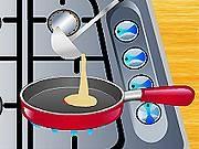 Portal gratuit cu titanii jocuri http://www.jocuri-de-gatit.net/taguri/briose-caramelizate sau similare