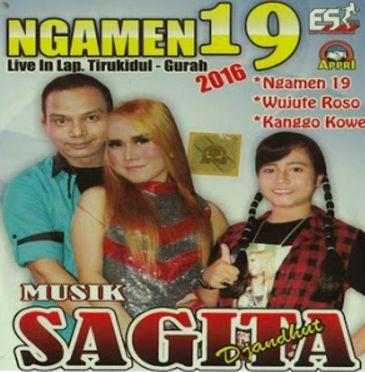 eny-sagita-mp3-album-ngamen-19