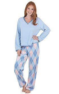 pajamas-for-women-1.jpg (208×330)