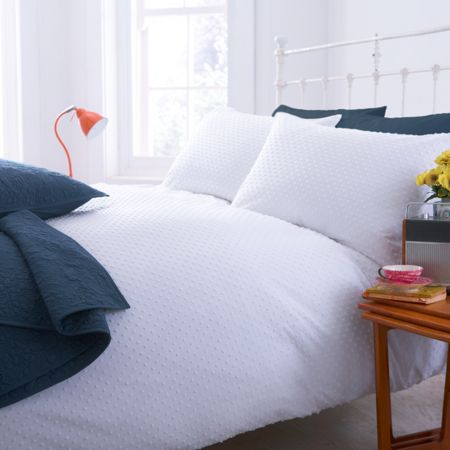 This is dummy text for sharing Product: Rosie White Duvet Cover Double with link: https://www.houseoffraser.co.uk/home-and-furniture/dickins-and-jones-rosie-white-duvet-cover-double/199355582.pd#199355582?cm_mmc=Criteo%20%28V2%29-_-Home+%26+Furniture-_-Bedroom-_-Rosie+white+duvet+cover+double&istCompanyId=17910aed-1bae-4362-9580-b523eb87a91e&istItemId=xpmixlqqrl&istBid=tztx&_$ja=tsid:45091%7Ccid:1358735%7Ccgid:135873526324628%7Ccrid:741967158 and G_199355582_00_20140827.?utmsource=pinterest