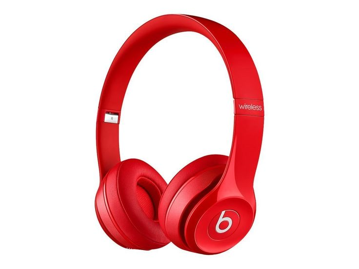 #Life Like SOLO S460 #Bluetooth #Wired & Wireless #Headphones With Tf #Card/Mic/Fm #Support