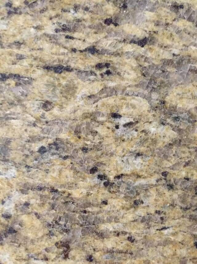 Venetian Gold Granite Kitchen And Bathroom Counter Top Engineered Quartz Stone Pinterest