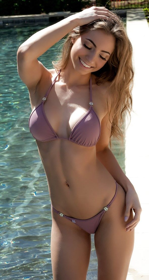 Confirm. join brand brazilian bikini assured, that you