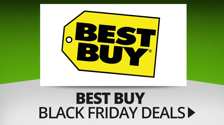 cool The best Best Buy Black Friday deals 2016
