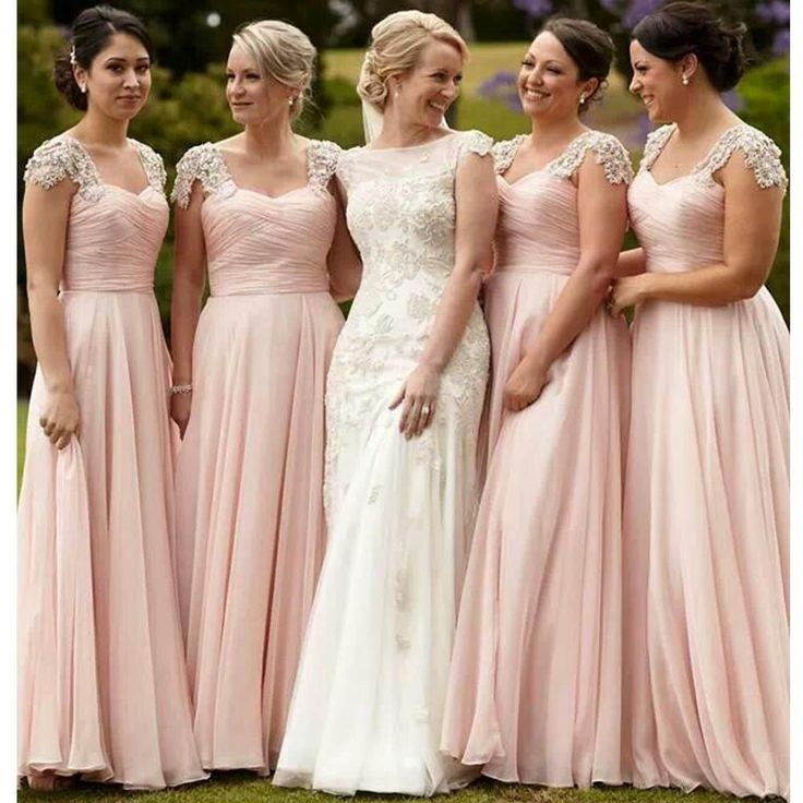 Buy wholesale jr bridesmaids dresses,modest bridesmaid dress along with modest bridesmaid dresses under 100 on DHgate.com and the particular good one- 2016 New Modest Spaghetti Pleated Back Zipper Long Bridesmaid Dresses Cheap Bridesmaids Dress Floor Length Custom Made Plus Size is recommended by fraternallove at a discount.