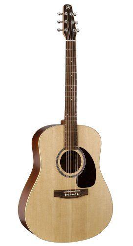 17 best images about seagull guitars on pinterest logos saddles and acoustic guitars. Black Bedroom Furniture Sets. Home Design Ideas