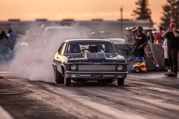 Northern California Gto Club Member S 1969 Gto Judge Drag: 16046 Best Race Cars &Classics Images On Pinterest