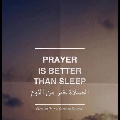 #islam #moslem #prayer