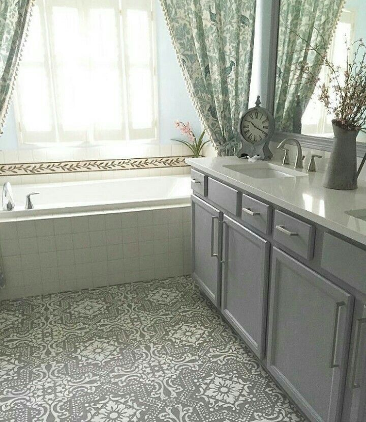 Pin By Marcelle Elias Purcell On Ba 241 Os Linoleum Flooring