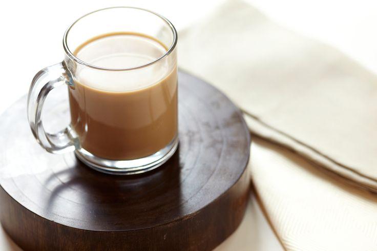 Baileys and Coffee with Baileys® Original Irish Cream Liquor   thebar.com