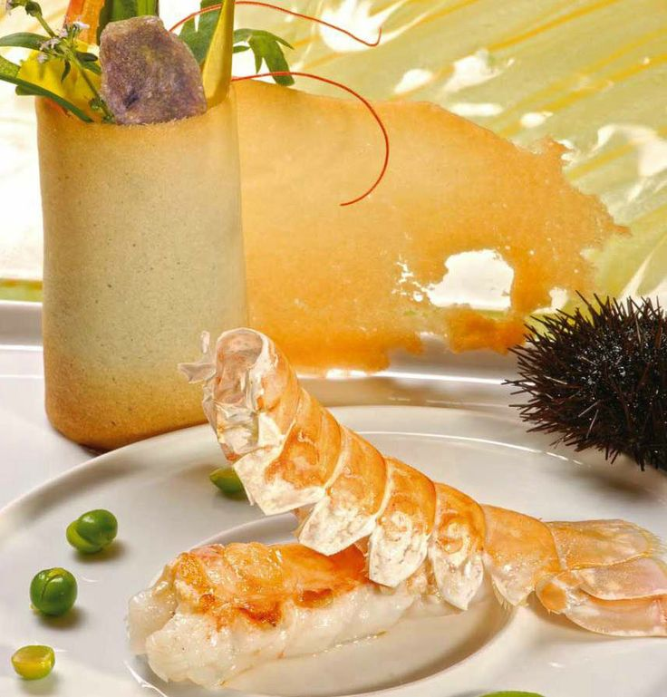 """Package 4 nights at the Color Hotel style & design    1 Junior Suite (2 persons)   ♣  Soft drinks in the minibar inclusive    ♣   1 Welcome cocktail per person in the Blu bar  ♣  1 x 4 –Course evening dinner from the Color Menu in our restaurant """"La Veranda"""" 3 red forks Michelin (drinks excluded)  ... www,colorhote.it"""