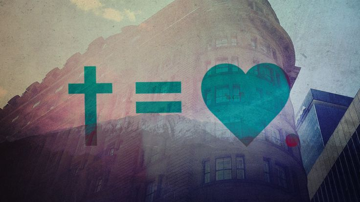 17 best images about cross equals heart on pinterest