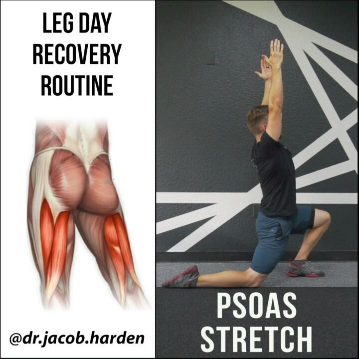 "1,763 Likes, 51 Comments - Dr. Jacob Harden (@dr.jacob.harden) on Instagram: ""HOW TO WALK AGAIN AFTER LEG DAY  We've all experienced the joy and pain of DOMS after a hard lower…"""