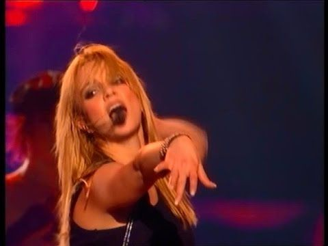 britney spears circus hd 1080p