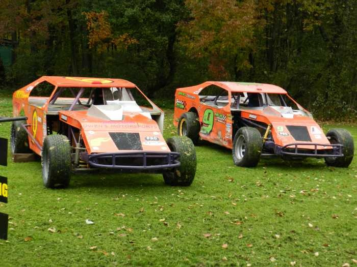 30 Best Racing Images On Pinterest Dirt Track Racing Race