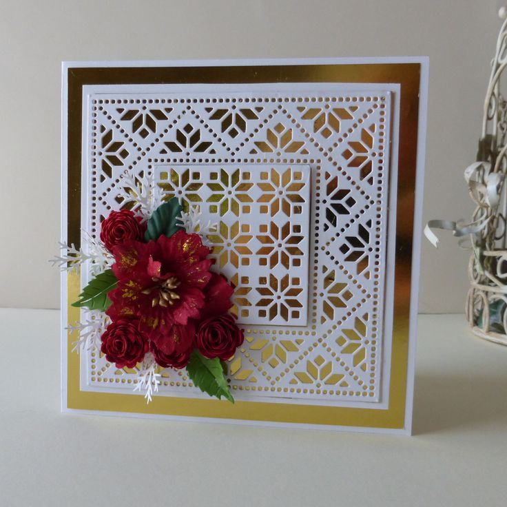 Image result for cheery lynn mexican tile die