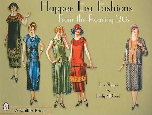 the women of the roaring 20 era | Buy fashion inspired by the 1920s and The Great Gatsby here: