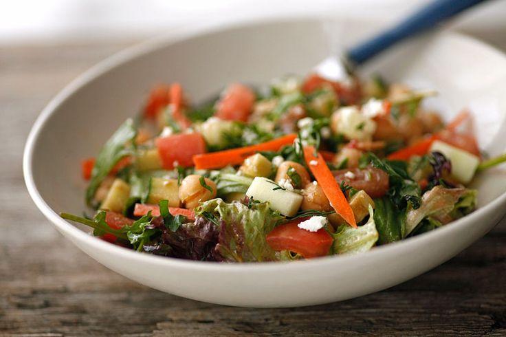 A 160 g szénhidrát diéta alapjai | NOSALTY – receptek képekkel