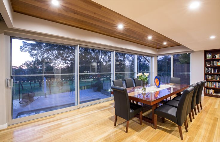 Henry St Merewether by Webber Architects (Newcastle AUS) #architecture #residentialarchitecture #interiordesign