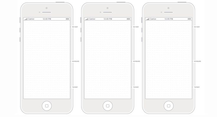 35+ Free app to turn photo into coloring page trends