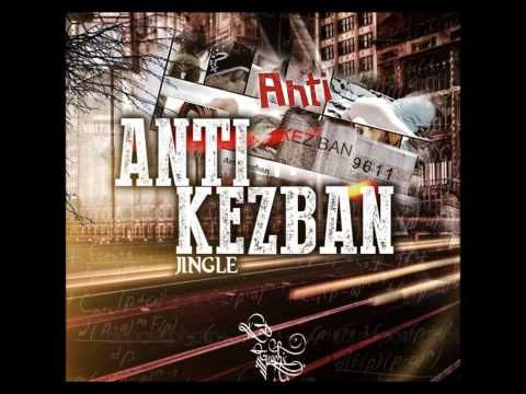 ibrahim Ertek -Anti Kezban  [2013]