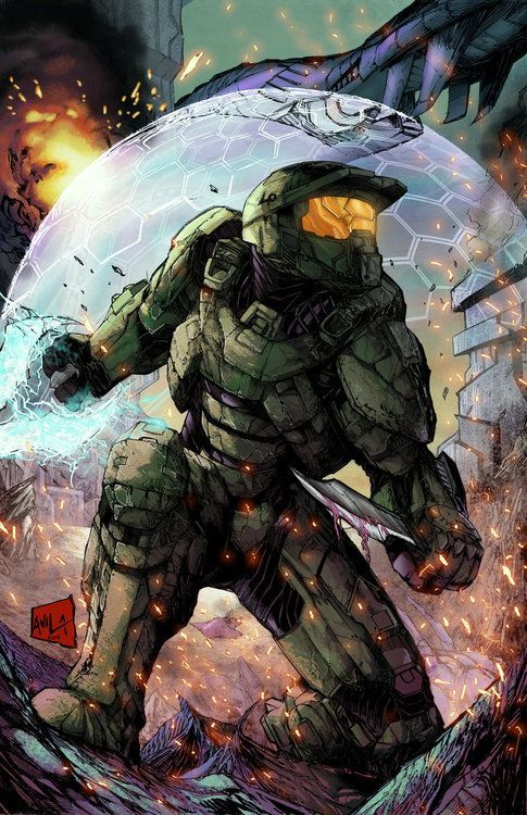 25 Best Ideas About Halo Funny On Pinterest Play Halo