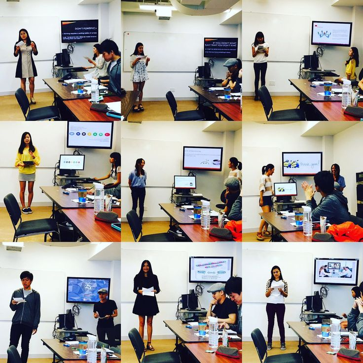 Class presentations may 2016 more info at www