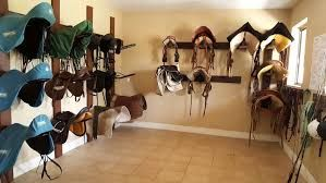 Image result for horse tack rooms