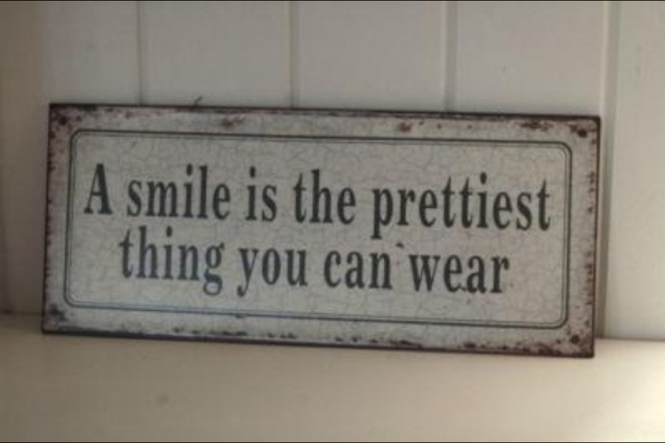17 best images about mirror quotes on hallway 11072