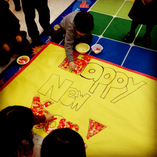 Classroom Ideas For New Years ~ Best images about lunar new year crafts and activities