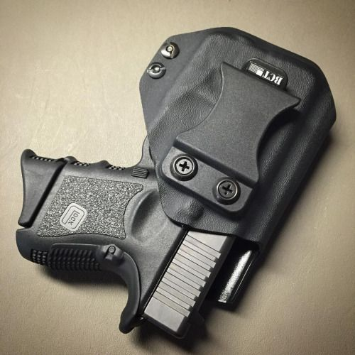 9 best CCW images on Pinterest | Revolvers, Weapons and Hand guns