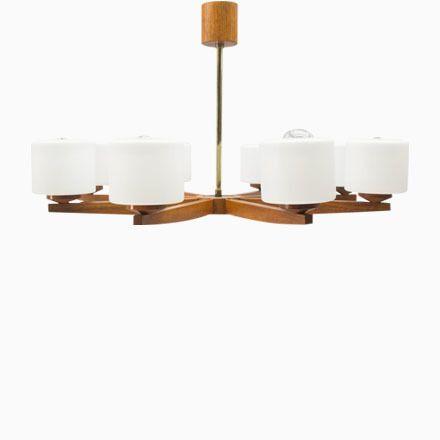 die besten 25 skandinavische lampen ideen auf pinterest holz esstische esstisch aus holz und. Black Bedroom Furniture Sets. Home Design Ideas