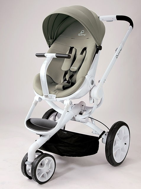 455 best rollator images on pinterest baby gadgets for Mercedes benz baby pram