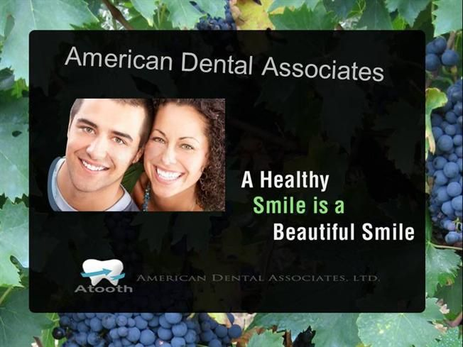 Importance Of Pedodontist In Ensuring Infant Dental Care by Chicagodentist via authorSTREAM
