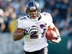 Running Back Rankings - Top 10 Football Stars! - http://www.isportsandfitness.com/running-back-rankings-top-10-football-stars/