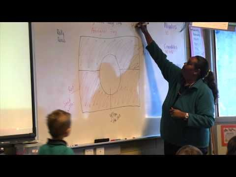 (21) The Aboriginal Flag - YouTube