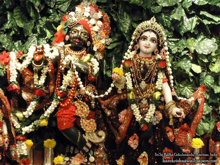 http://harekrishnawallpapers.com/sri-sri-radha-gokulananda-iskcon-amritsar-wallpaper-002/
