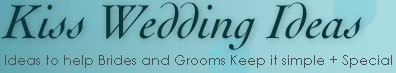 Wedding blog with free wedding planning checklists and ideas. Handy if you plan on being your own wedding planner!