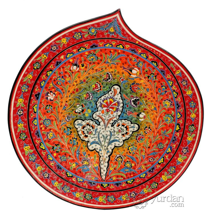 http://yurdan.com/Catalog/Products/Index/51432/iznik-design-ceramic-plate-haneli#!Bilginet