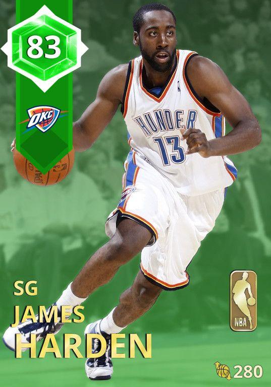NBA 2K18 MyTEAM Pack Draft - 2KMTCentral | b ball