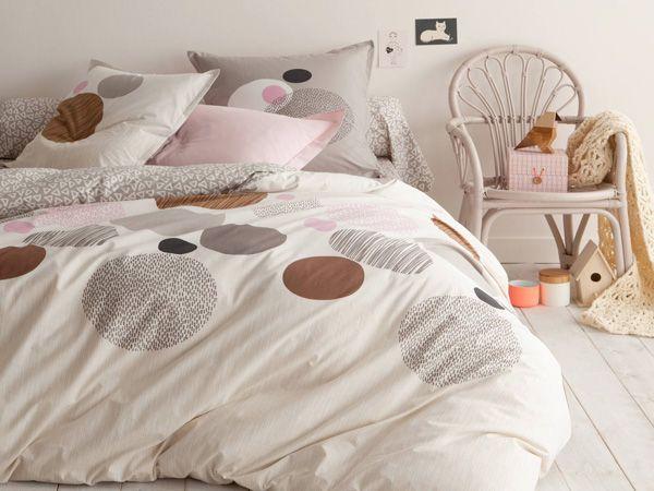 housses de couette en solde pour finir sa d co de chambre d co chambre bedroom. Black Bedroom Furniture Sets. Home Design Ideas