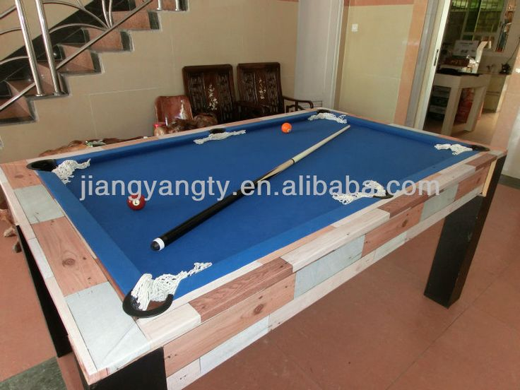 #low price pool table, #dining pool table, #portable pool table
