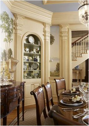 French Country Dining Room Design Ideas | Design Inspiration of Interior,room,and kitchen