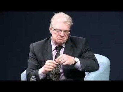 How+to+Change+Education+-+From+the+Ground+Up+with+Sir+Ken+Robinson