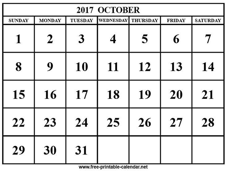 The Light — Car Show Calendar October 2017 Robby …