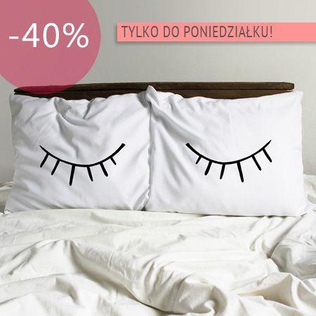 PROMOCJA na Dawanda do -40% design, designersie dodatki, wystrój wnętrz, polska moda, handmade