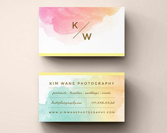 15 best personal cards images on pinterest business card templates shop for business personal cards on etsy the place to express your creativity through the buying and selling of handmade and vintage goods reheart Gallery